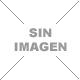 masajes eroticos en cordoba argentina agencia escorts masculinos